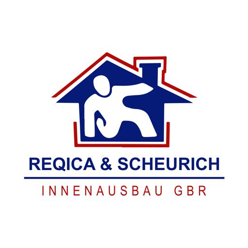 Reqica & Scheurich Innenausbau GbR